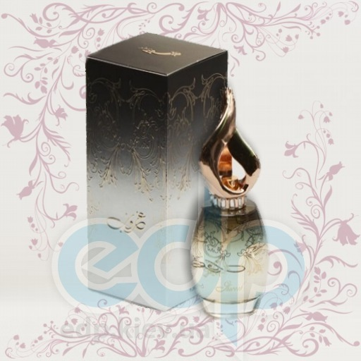 Syed Junaid Ghuroob - Парфюмированная вода - 100 ml