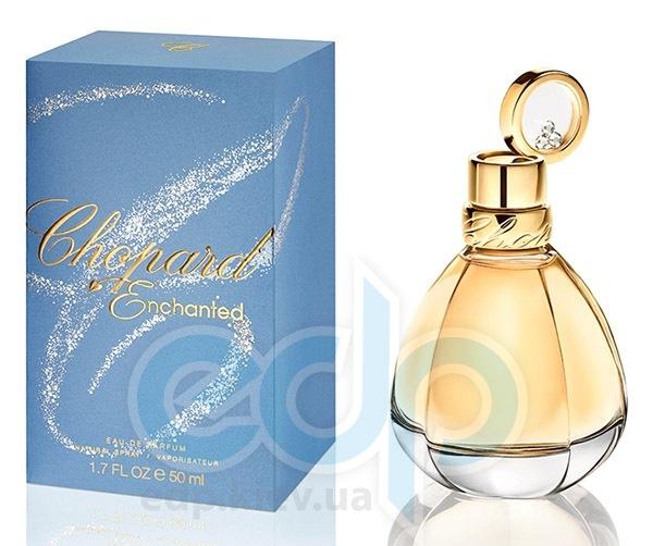Chopard Enchanted - парфюмированная вода - 50 ml