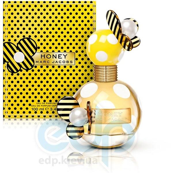 Marc Jacobs Honey - парфюмированная вода - 50 ml