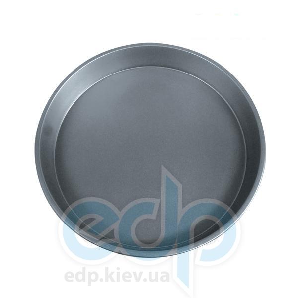 Granchio Argento - Форма для выпечки диаметр 28 см - (арт. 88320)