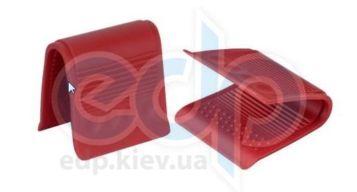 Granchio - SilicoFlex Набор силиконовых прихваток 2штуки - (арт.88410)