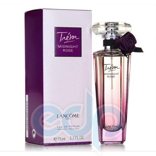 Lancome Tresor Midnight Rose - парфюмированная вода - 75 ml -TESTER