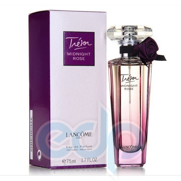 Lancome Tresor Midnight Rose - парфюмированная вода - 30 ml