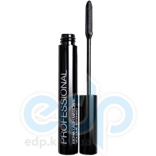 Тушь для ресниц NoUBA - Professional Extra Lash Mascara - 20 ml