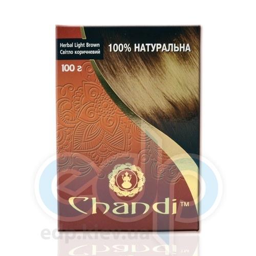 Краска для волос Chandi