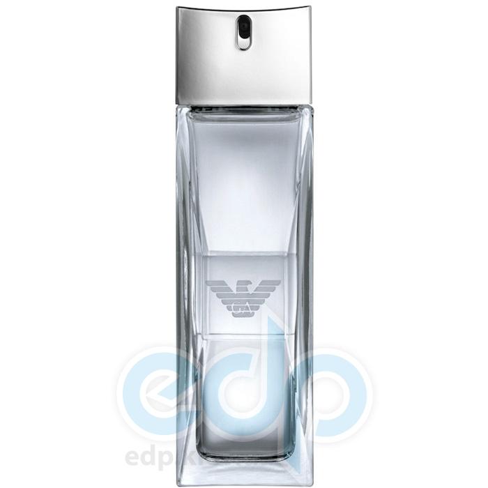 Giorgio Armani Emporio Armani Diamonds for Men - туалетная вода - 75 ml TESTER