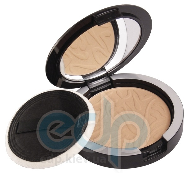 Vipera - Cashmere viel № 703 пудра с зеркалом - 13 g