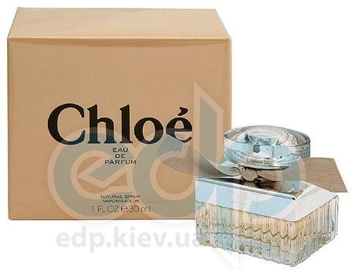 Chloe New 2008 - парфюмированная вода - 30 ml