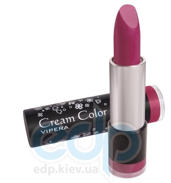 Vipera - Помада для губ Cream Color № 24