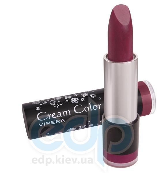 Vipera - Помада для губ Cream Color № 259