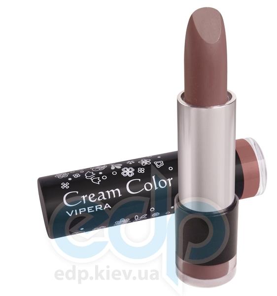 Vipera - Помада для губ Cream Color № 27