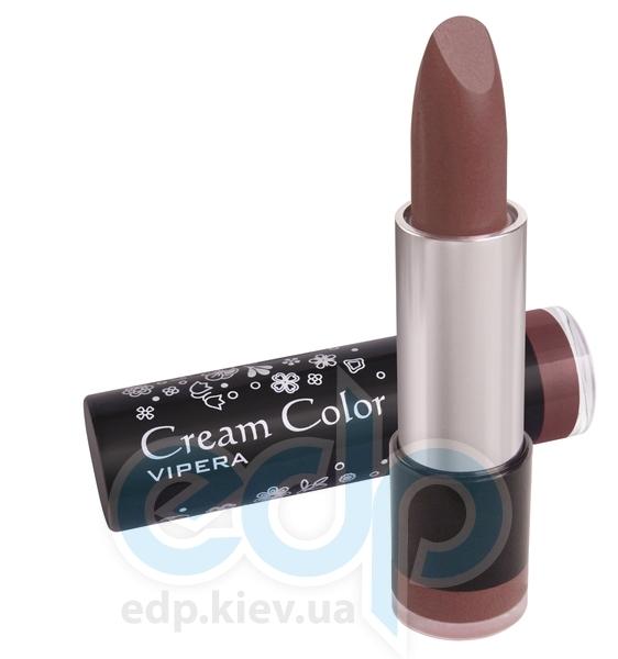 Vipera - Помада для губ Cream Color № 33