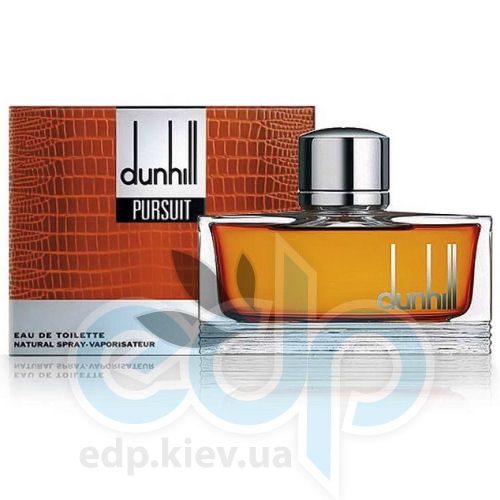 Alfred Dunhill Dunhill Pursuit