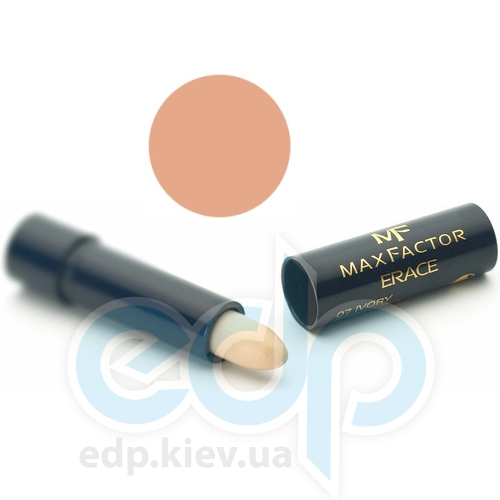 Карандаш Для Лица Max Factor -  Erace №01 Natural
