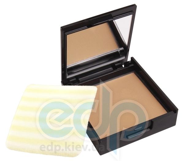 Vipera - Face № 604 пудра с зеркалом - 11 g