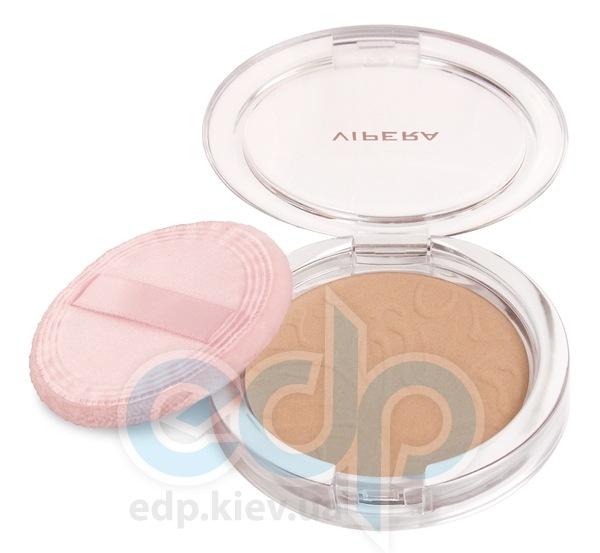 Vipera - Fashion Powder № 504 пудра без зеркала - 13 g