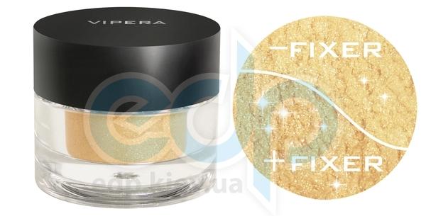 Vipera - Galaxy № 125 Тени для Век - 3 g
