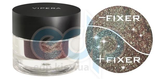 Vipera - Galaxy № 126 Тени для Век - 3 g