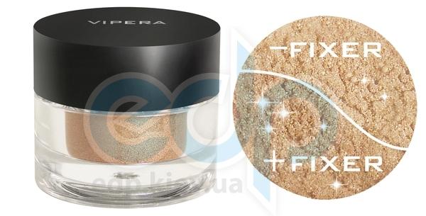 Vipera - Galaxy № 137 Тени для Век - 3 g