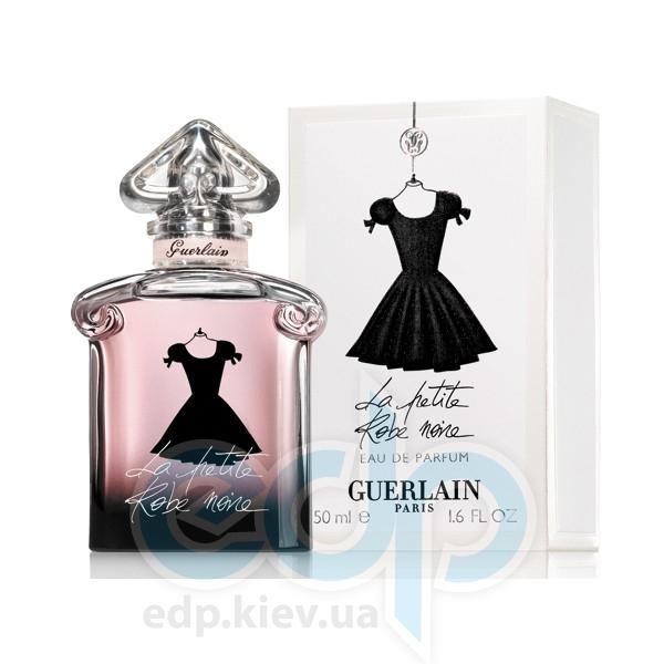 La petite robe noir limoges