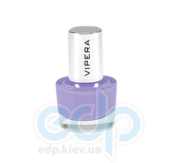 Vipera - High Life № 813 лак для ногтей - 9 ml