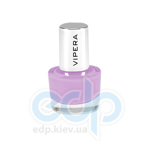 Vipera - High Life № 814 лак для ногтей - 9 ml