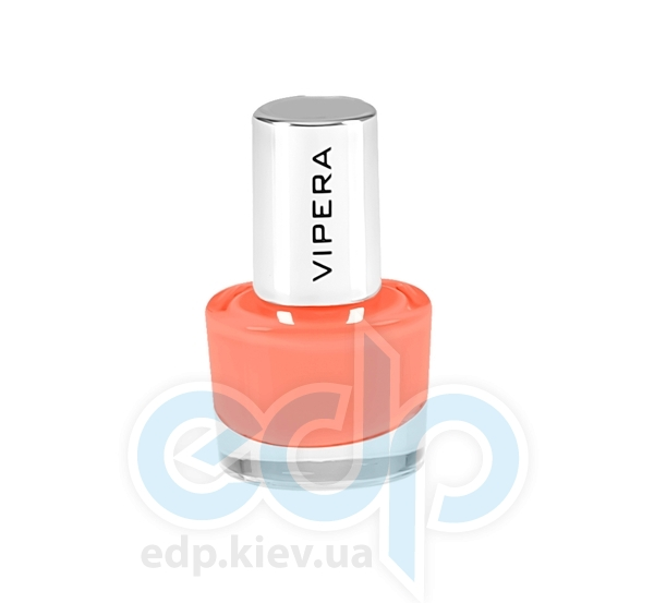 Vipera - High Life № 820 лак для ногтей - 9 ml