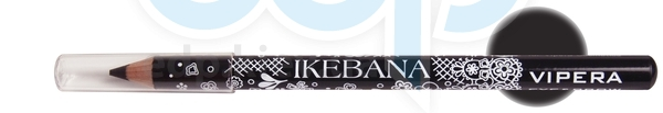 Карандаш для глаз Vipera Ikebana