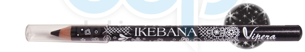 Vipera - Ikebana № 253 Карандаш для глаз - 1 g