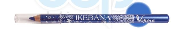 Vipera - Ikebana № 255 Карандаш для глаз - 1 g