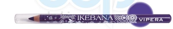 Vipera - Ikebana № 257 Карандаш для глаз - 1 g