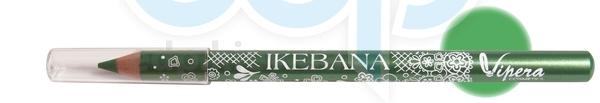 Vipera - Ikebana № 258 Карандаш для глаз - 1 g