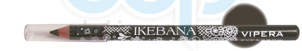 Vipera - Ikebana № 260 Карандаш для глаз - 1 g