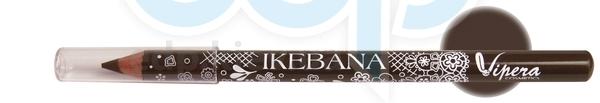 Vipera - Ikebana № 261 Карандаш для глаз - 1 g