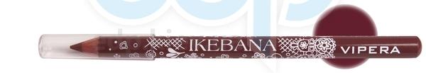 Карандаш для губ Vipera Ikebana