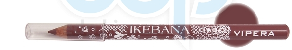 Vipera - Ikebana № 353 Карандаш для губ