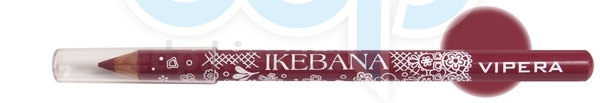 Vipera - Ikebana № 354 Карандаш для губ