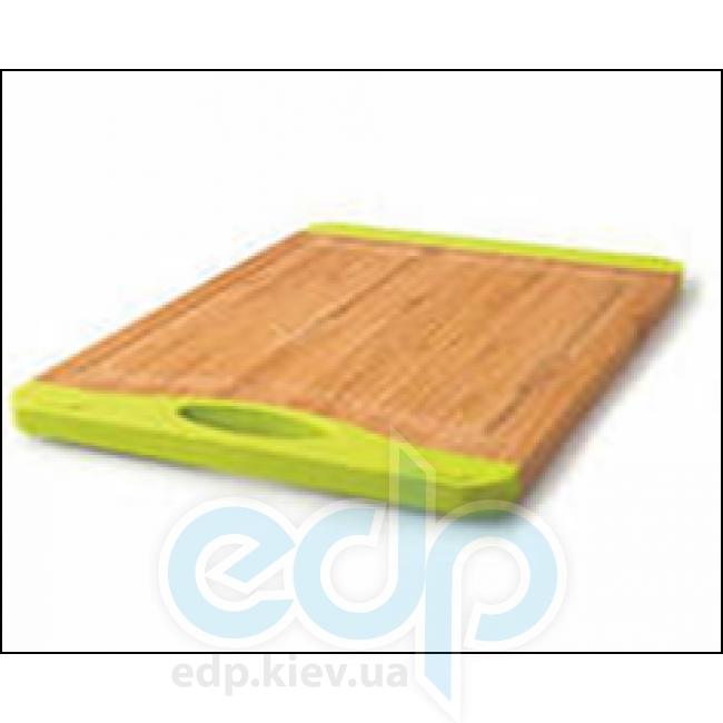 Kesper - Доска разделочная Бамбук 35 см (арт. 50161)