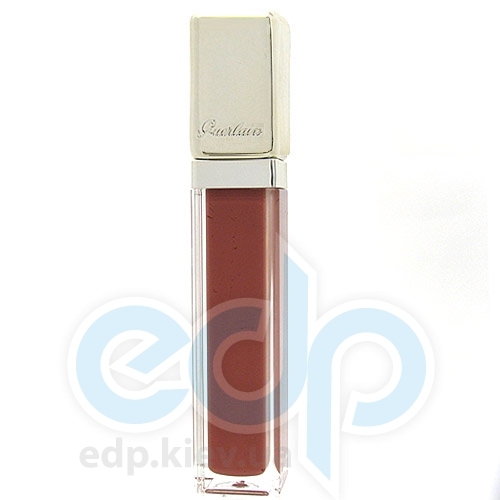 Блеск для губ Guerlain -  KissKiss Gloss №842 Real Beige