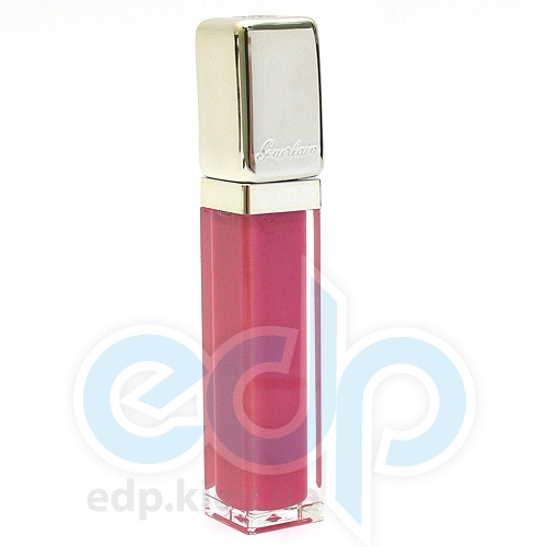 Блеск для губ Guerlain -  KissKiss Gloss №860 Rose Florida TESTER