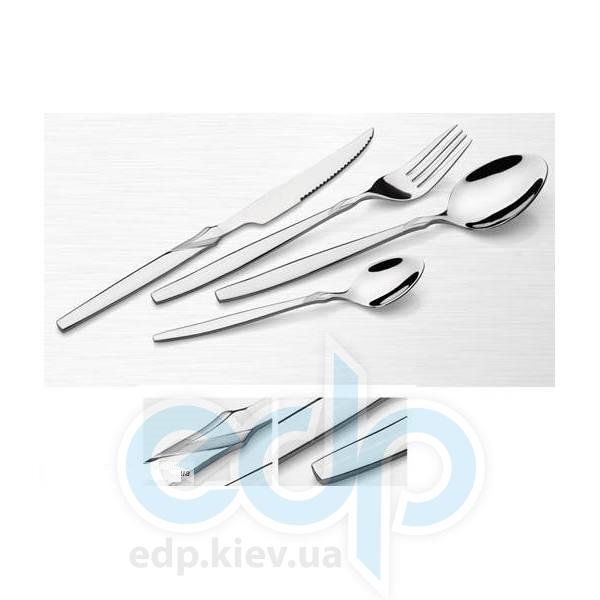 Lessner - Sofia Набор столовый 24 предмета (арт. ЛС62459)