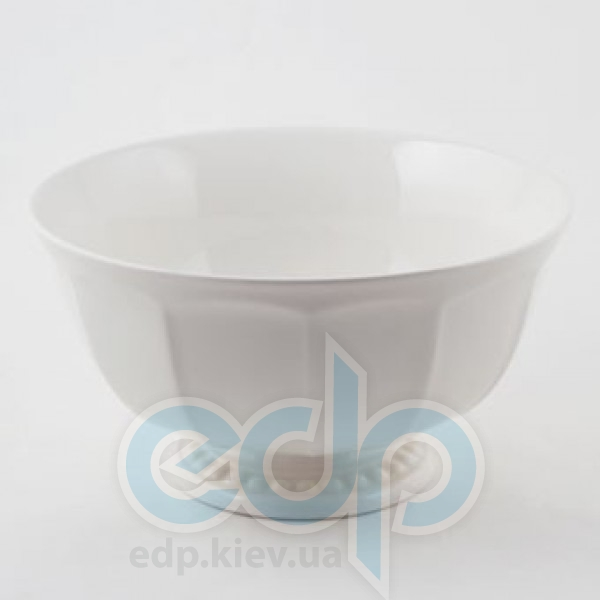 Maestro - Пиала Venice диаметр 14.5 см (арт. МР10026-07)