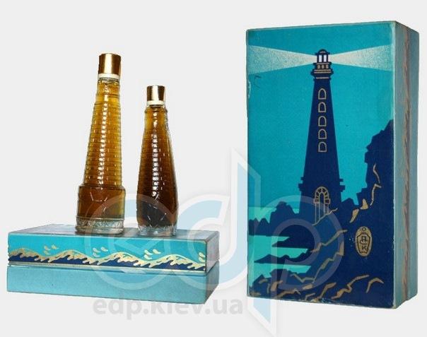 Алые паруса Огни маяка Vintage - духи