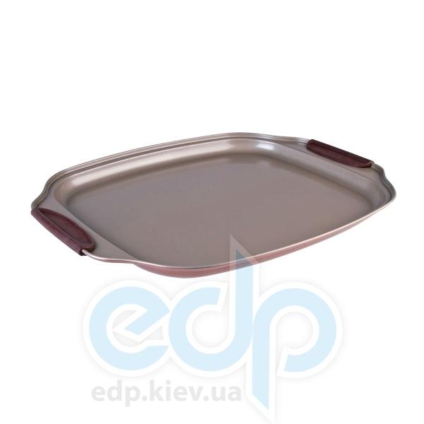 Granchio (посуда) Granchio -  Противень Granchio Forno - размер 40х30 (арт. 88307)
