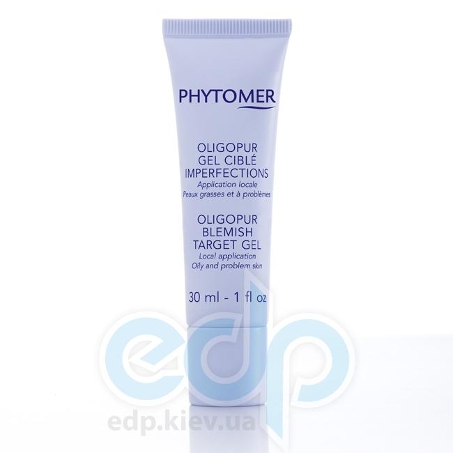 Phytomer - Гель направленного действия для проблемной кожи - 30 ml