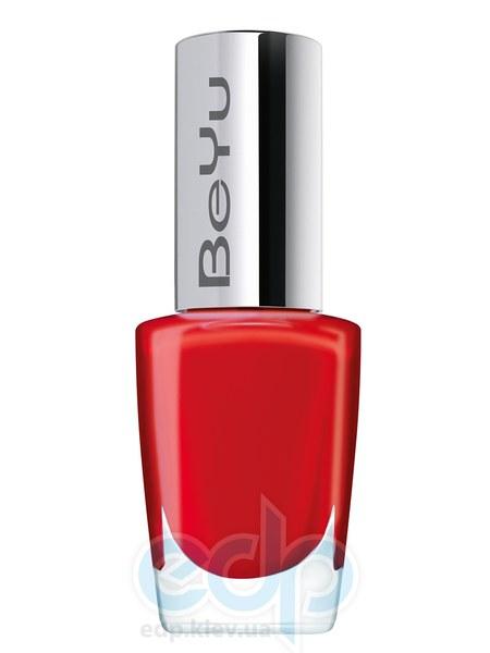 BeYu - Long-Lasting Лак для ногтей №139 Red Royalty