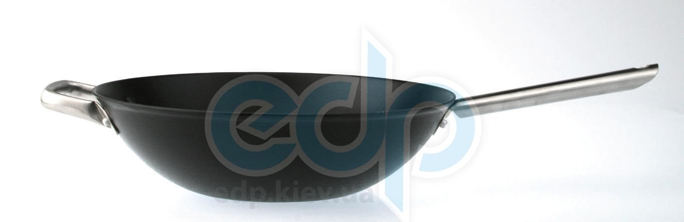 Berghoff -  Wok Geminis -  диаметром 32 см вместимостью 4 л (арт. 1100555)