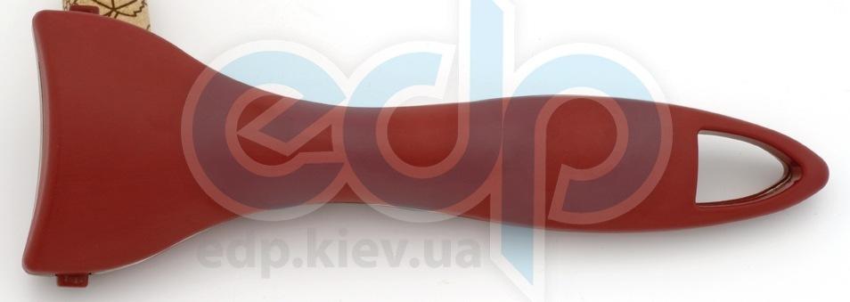 Berghoff -  Ручка для сковороды Stacca красная (арт. 1104430)