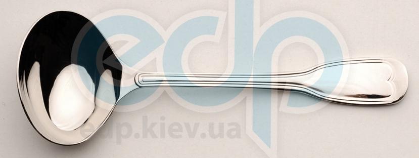 Berghoff -  Соусная сервировочная ложка Gastronomie (арт. 1210384)