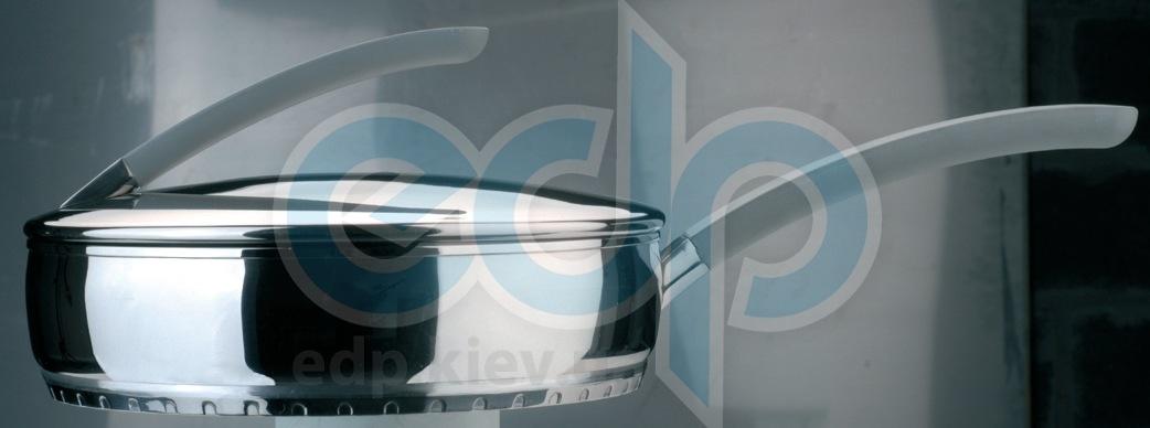 Berghoff -  Сковорода-сотейник Concavo -  диаметром 24 см вместимостью 2.3 л (арт. 2900048)